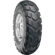 HF247 21X10-8 35G 4PR E (Duro art.nr. 31-24708-2110B)