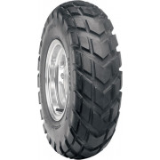 HF247 18X9.50-8 20F 2PR E (Duro art.nr. 31-24708-189A)