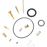 CARB REPAIR KITS | Fabrikantcode: 00-2438 | Fabrikant: K&L SUPPLY | Cataloguscode: 00-2438