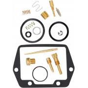 CARB REPAIR KITS | Fabrikantcode: 00-2440 | Fabrikant: K&L SUPPLY | Cataloguscode: 00-2440
