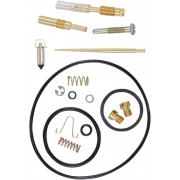 CARB REPAIR KITS | Fabrikantcode: 00-2442 | Fabrikant: K&L SUPPLY | Cataloguscode: 00-2442