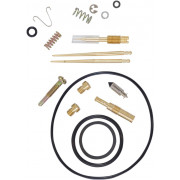 CARB REPAIR KITS | Fabrikantcode: 00-2443 | Fabrikant: K&L SUPPLY | Cataloguscode: 00-2443