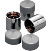 BEARING PROTECTOR COVER| Artikelnr: 02130002