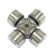 U-JOINT KIT 19-1001 | Fabrikantcode: 19-1001 | Fabrikant: ALL BALLS | Cataloguscode: 0213-0509