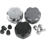 CENTER CAP SS 312 BLK | Fabrikantcode: C156SS | Fabrikant: ITP | Cataloguscode: 0223-0094