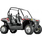 WHEEL T-9 P/M 14X7 4/156 | Fabrikantcode: 1428500403 | Fabrikant: ITP | Cataloguscode: 0232-0145