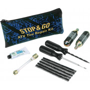 ATV TIRE REPAIR KIT| Artikelnr: 03630004