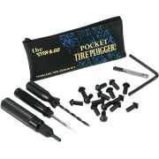POCKET TIRE PLUGGER| Artikelnr: 03640001