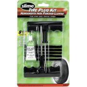 PLUG PACK SLIME 30-PACK| Artikelnr: 03640014
