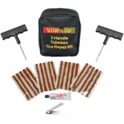 TIRE REPAIR KIT T-HANDLE| Artikelnr: 03640032