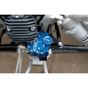 DAMPR GPR ATV V2K TRX450| Artikelnr: 04140372