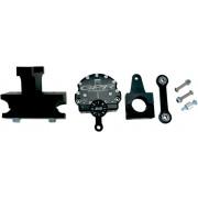DAMPR GPR ATV V2K LTR450| Artikelnr: 04140375