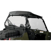 BACKSHIELD RZR| Artikelnr: 05210817