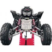 BUMPER MX/XC BLACK| Artikelnr: 05300365