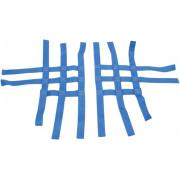 NET NERF AC/H/K/P/S/Y BLU| Artikelnr: 05300398