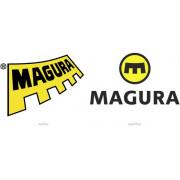 BARPAD MAGURA| Artikelnr: 06011928
