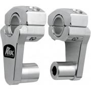 RISER 2inch ROX PIVOT ELITE| Artikelnr: 06020365