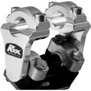 RISER 2inch ROX PIVOT 7/8 N| Artikelnr: 06020439