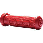 GRIP CRADLE SOFT RD| Artikelnr: 06301402