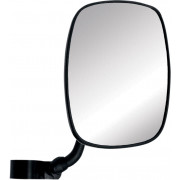 MIRROR UTV RIGHT BLK| Artikelnr: 06400223