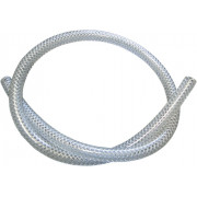 FUEL LN HI-PRS 1/4X3 CL | Fabrikantcode: 140-3107 | Fabrikant: HELIX | Cataloguscode: 0706-0189