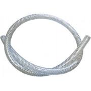 FUEL LN HI-PRS 5/16X3 CL | Fabrikantcode: 516-4737 | Fabrikant: HELIX | Cataloguscode: 0706-0191