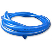 FUEL LINE HLX ALL 1/4X10' | Fabrikantcode: 140-5010 | Fabrikant: HELIX | Cataloguscode: 0706-0260