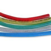 FUEL LN HI-PRS 3/8X10 RD | Fabrikantcode: 380-0303 | Fabrikant: HELIX | Cataloguscode: 0706-0270
