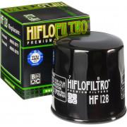 FILTER OIL HIFLO FILTRO| Artikelnr: 07120043