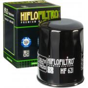 FILTER OIL ARTIC CAT 650  Artikelnr: 07120116