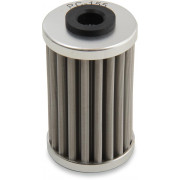 FILTER OIL FLO PC155 | Fabrikantcode: PC155 | Fabrikant: PC RACING | Cataloguscode: 0712-0128