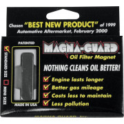 MAGNET FILTER MAGNA GUARD| Artikelnr: 07120139