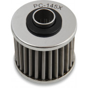 FILTER OIL FLO PC145X | Fabrikantcode: PC145X | Fabrikant: PC RACING | Cataloguscode: 0712-0218