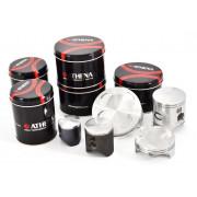 PISTON KLX/DRZ/KFX/LTZ400| Artikelnr: 09100647