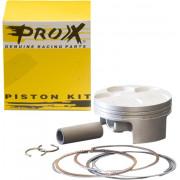 PISTON KIT LT80 ALL| Artikelnr: 09100906