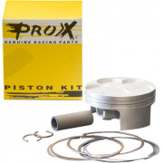 PISTON KIT KLX400R/KFX400| Artikelnr: 09101637