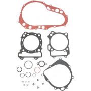 Suzuki LTZ400 - Carburator model - Complete dichtingskit zonder oliekeerringen.