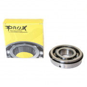 CRANK BEARING SEAL KIT| Artikelnr: 09240319