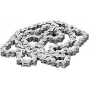 CAMCHAIN YXR660/XR250  Artikelnr: 09250354