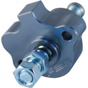 CAMCHAIN TENSIONER ST GM| Artikelnr: 09250783