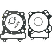 Suzuki LTZ400 Top-End gasket kit.