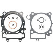 Kawasaki 450 KFX Top-End gasket kit.