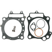 Honda TRX450R Top-End gasket kit. (04-05)