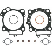 Honda TRX450R Top-End gasket kit. (06-10)