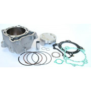 CYLINDER KIT YFZ450 98MM| Artikelnr: 09310022