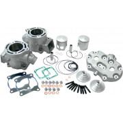 CYLINDER KIT YFZ350 68MM| Artikelnr: 09310249