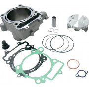 CYLINDER KIT KFX450 96MM| Artikelnr: 09310253