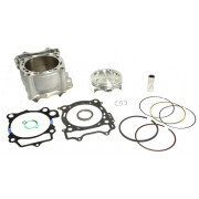 CYLINDER KIT YFZ450 98MM| Artikelnr: 09310476