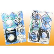 GASKET KLX/DRZ/KFX/LTZ400| Artikelnr: 09340194