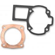 GASKET SET TOP END LT80 | Fabrikantcode: C7259 | Fabrikant: COMETIC | Cataloguscode: 0934-0374